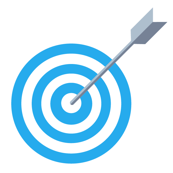 goals & directions