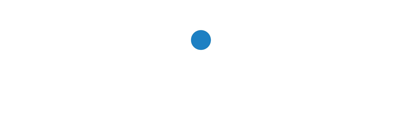 IdeaCloud Incubator